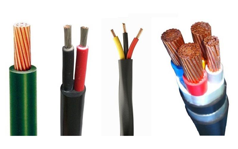dịch vụ lắp đặt hệ thống điện dân dụng