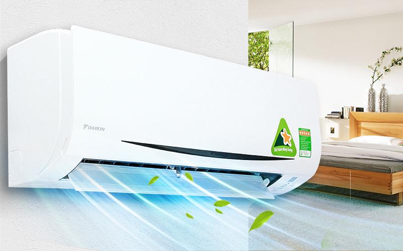 Dịch Vụ Sửa Chữa Máy Lạnh Tại TpHCM | Gọi Ngay - 1900 8674