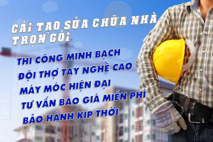 banner-cai-tao-sua-chua-nha-cua