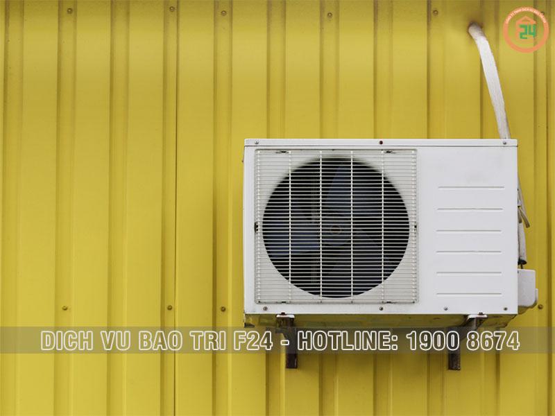 Lắp Đặt Máy Lạnh Quận 9 | Gọi Ngay - Có Mặt Nhanh Chóng